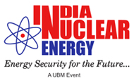 indiaNuclearEnergy